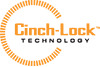 Cinch-Lock logo